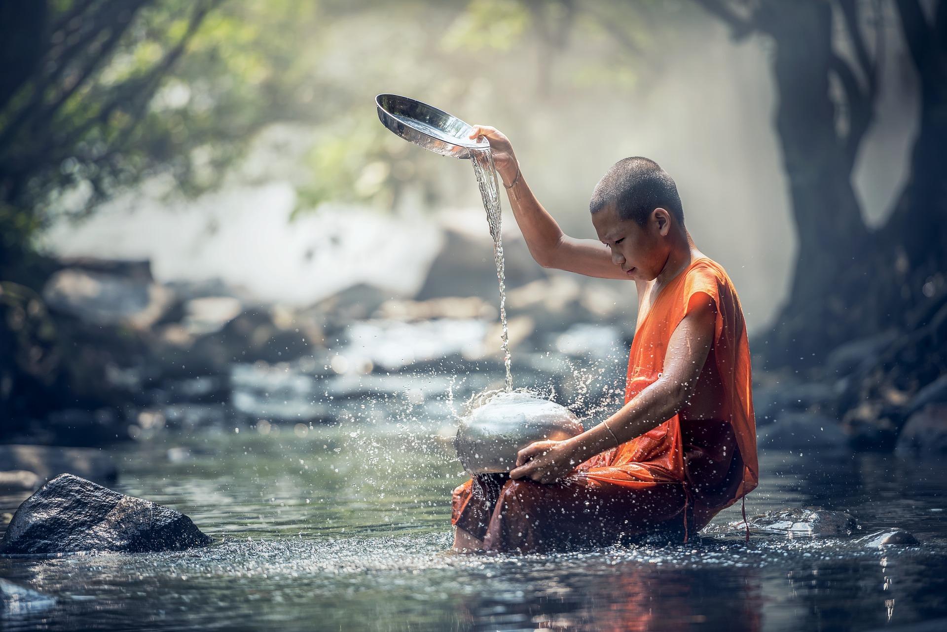 20 Curiosidades de Tailandia que no conoces<strong></strong>