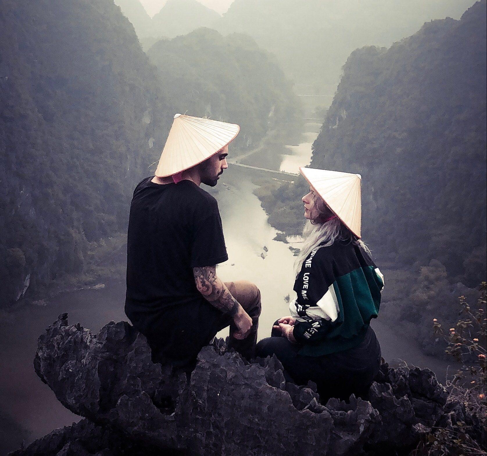 Que ver en Ninh Binh y sus alrededores<strong></strong>