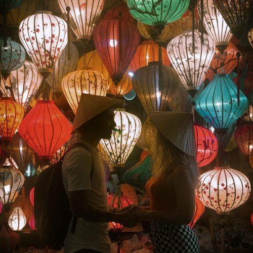 Que ver en Hoi An y alrededores, una ciudad Museo