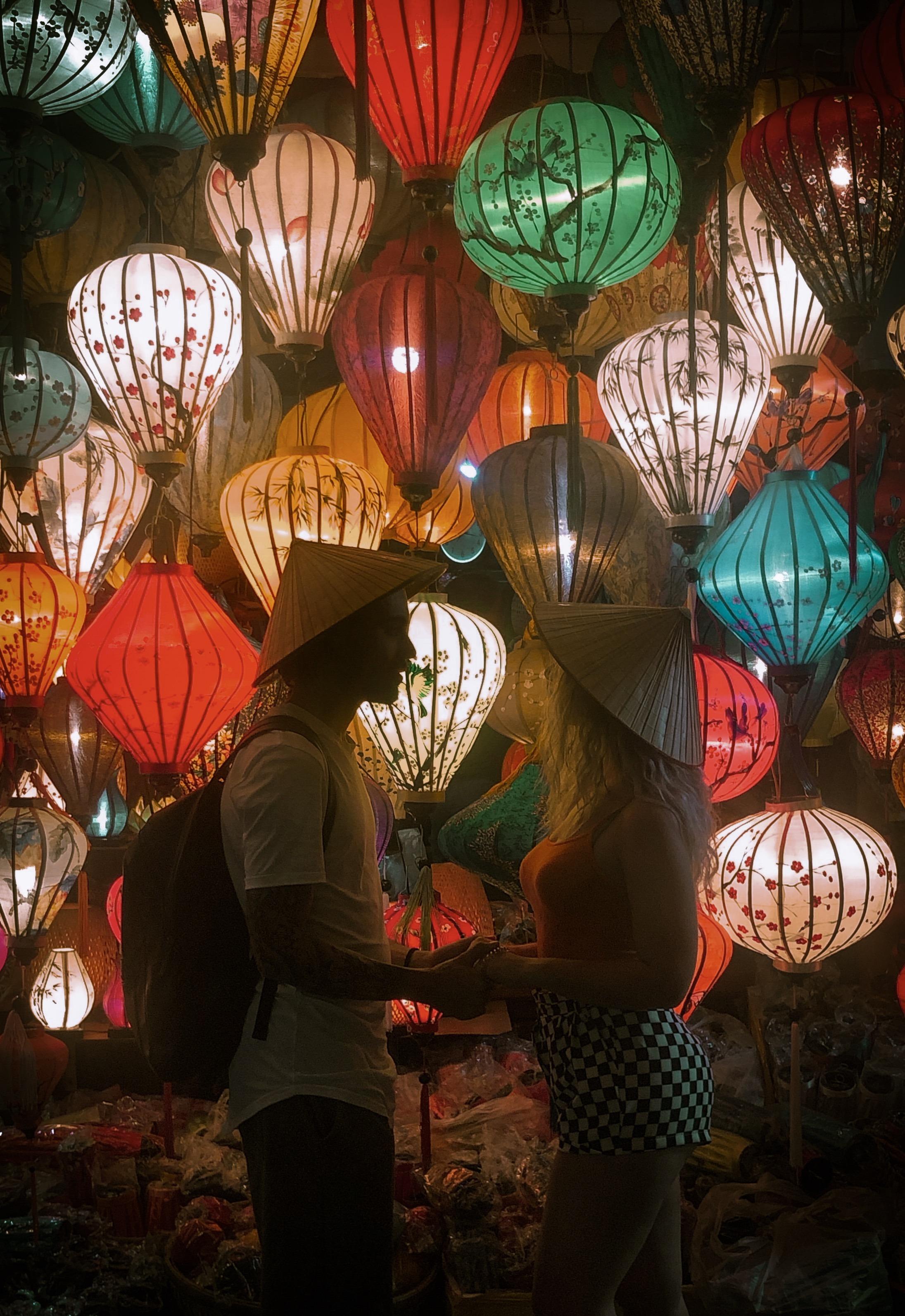 Que ver en Hoi An y alrededores, una ciudad Museo<strong></strong>