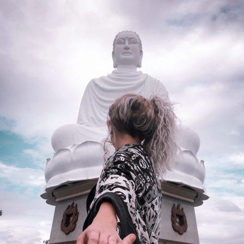 Que hacer en Nha Trang y alrededores