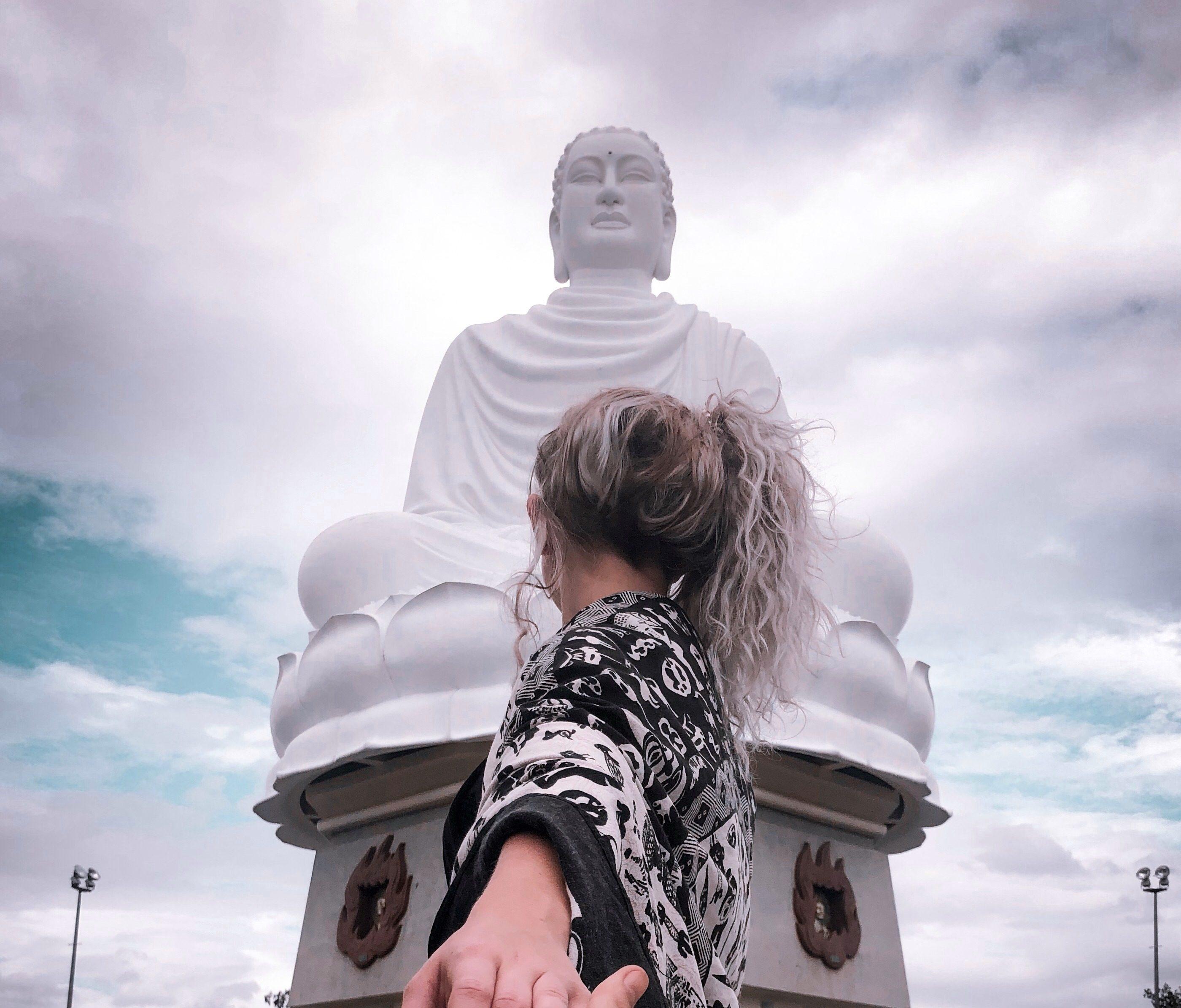 Que hacer en Nha Trang y alrededores<strong></strong>