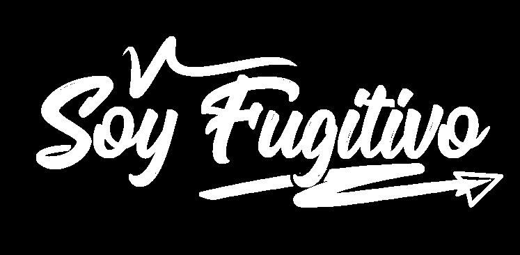 SOY FUGITIVO