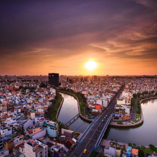 15 cosas que hacer en Ho Chi Minh City Saigón