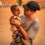 La realidad de los Niños de la Calle de Freetown<strong></strong>